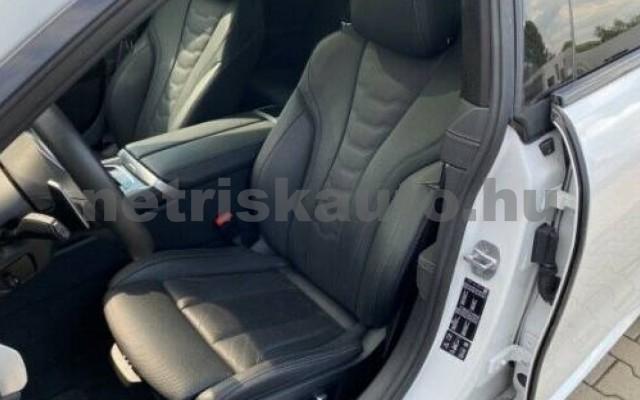 840 személygépkocsi - 2993cm3 Diesel 105202 7/10