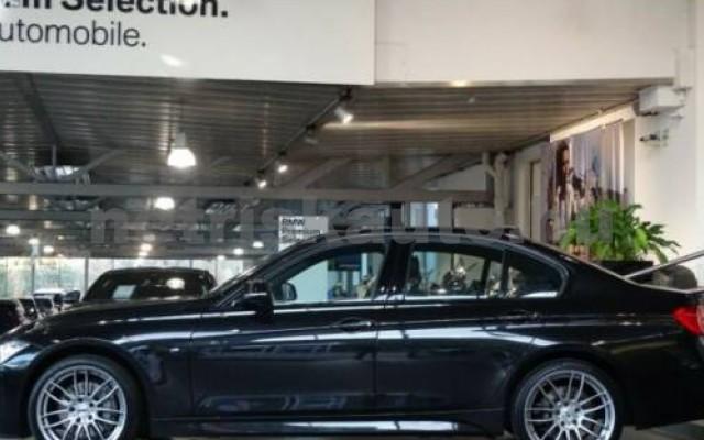 BMW 335 személygépkocsi - 2993cm3 Diesel 55398 3/7