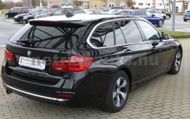BMW 318 személygépkocsi - 1499cm3 Benzin 42634 4/7
