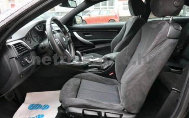 BMW 420 személygépkocsi - 1995cm3 Diesel 42720 7/7