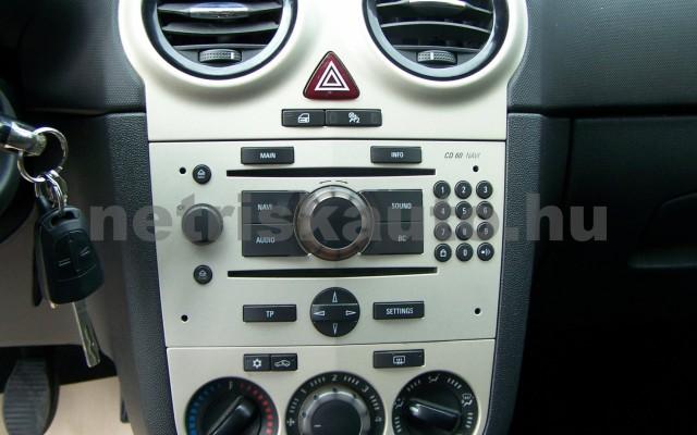 OPEL Corsa 1.2 Cosmo személygépkocsi - 1229cm3 Benzin 44766 10/12
