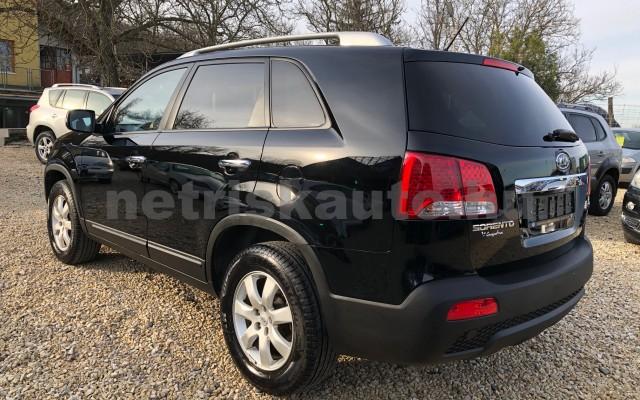 KIA Sorento 2.2 CRDi EX Prémium Aut. személygépkocsi - 2199cm3 Diesel 29253 7/12