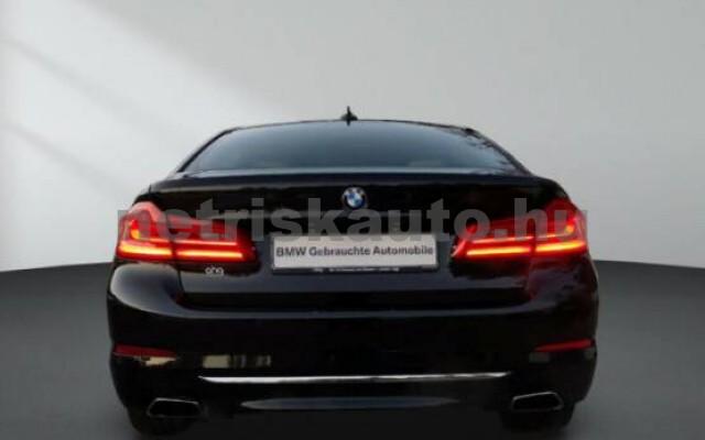 BMW 540 személygépkocsi - 2998cm3 Benzin 42880 5/7