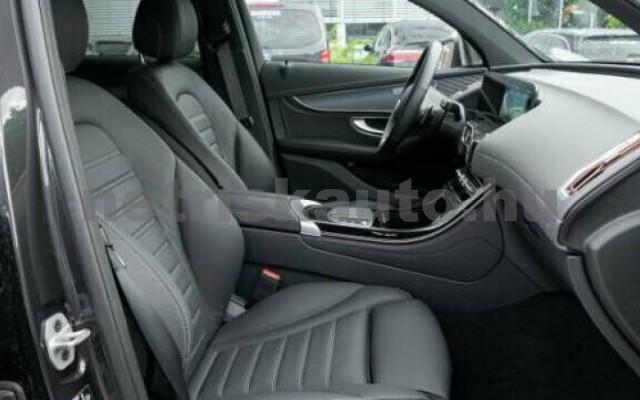 EQC személygépkocsi - cm3 Kizárólag elektromos 106101 5/10
