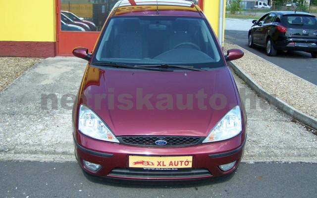 FORD Focus 1.4 Ambiente személygépkocsi - 1388cm3 Benzin 104522 5/11