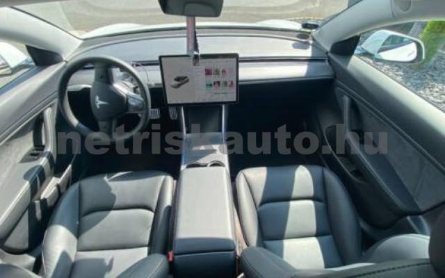 Model 3 személygépkocsi - cm3 Kizárólag elektromos 106183 7/12