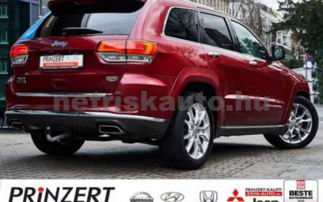 JEEP Cherokee személygépkocsi - 2987cm3 Diesel 42342 2/7