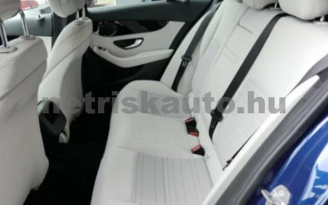 C 350 személygépkocsi - 1991cm3 Hybrid 105759 8/10