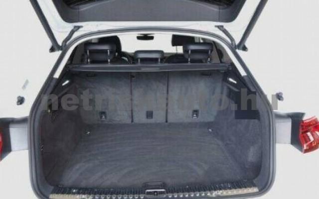 Q8 személygépkocsi - 2967cm3 Diesel 104801 9/10