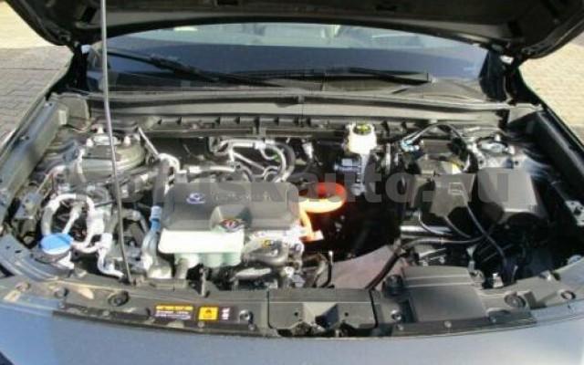 MX-30 személygépkocsi - cm3 Kizárólag elektromos 105687 9/11