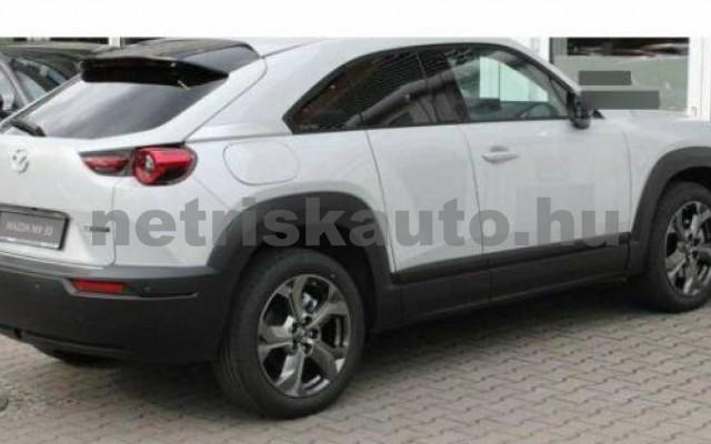 MAZDA MX-30 személygépkocsi - cm3 Kizárólag elektromos 110718 6/11