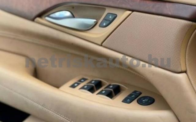 CADILLAC Escalade személygépkocsi - 6162cm3 Benzin 105428 4/12