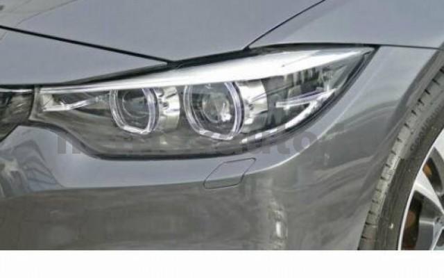 420 Gran Coupé személygépkocsi - 1998cm3 Benzin 105084 4/10