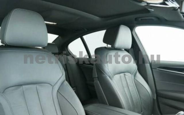 540 személygépkocsi - 2993cm3 Diesel 105157 10/12