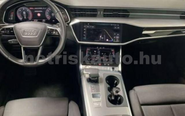 A6 személygépkocsi - 2967cm3 Diesel 104665 6/10