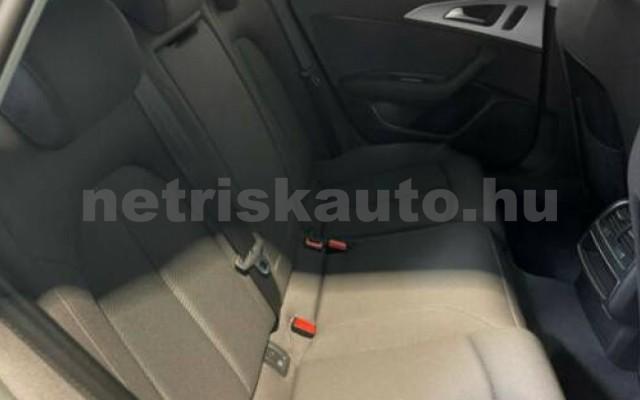 A6 3.0 V6 TDI Business S-tronic személygépkocsi - 2967cm3 Diesel 104684 11/12