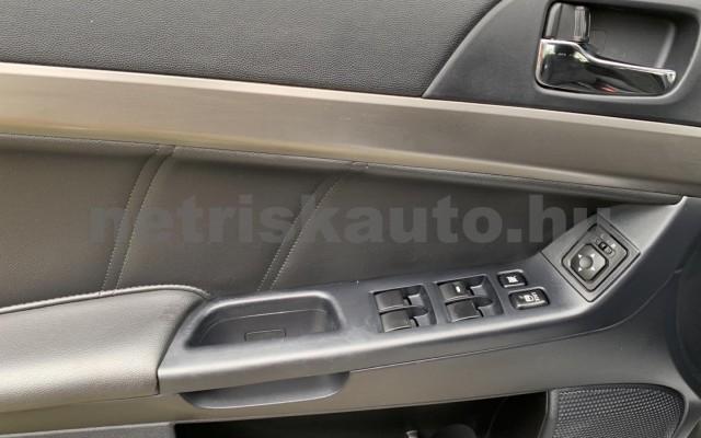 MITSUBISHI Lancer 1.6 Invite EU6 személygépkocsi - 1590cm3 Benzin 106495 12/33
