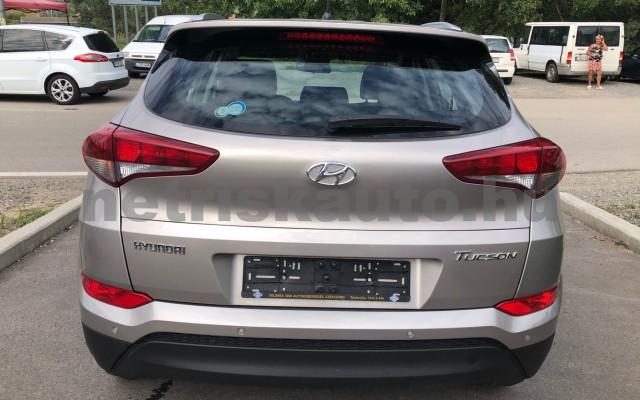 HYUNDAI Tucson 1.7 CRDi Comfort személygépkocsi - 1685cm3 Diesel 104527 3/12