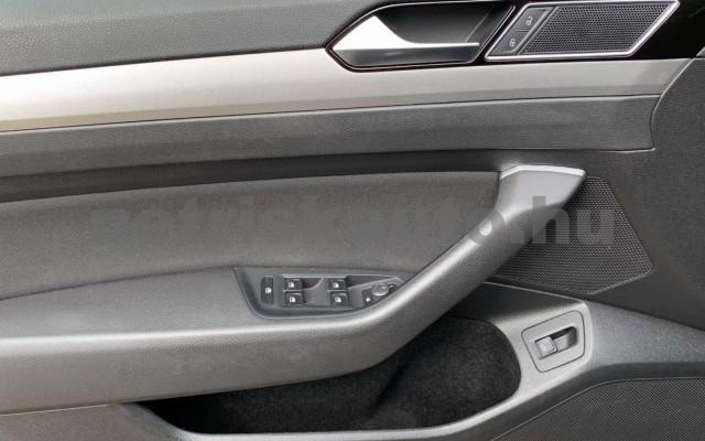 VW Passat 2.0 TDI BMT SCR Comfortline DSG személygépkocsi - 1968cm3 Diesel 106518 12/38