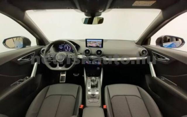 AUDI SQ2 személygépkocsi - 1984cm3 Benzin 42544 4/7