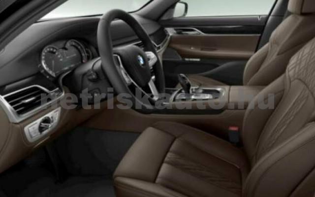 BMW 740 személygépkocsi - 2993cm3 Diesel 55654 3/7