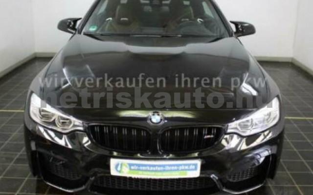 BMW M4 személygépkocsi - 2979cm3 Benzin 55678 2/7