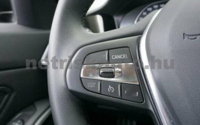 BMW 320 személygépkocsi - 1995cm3 Diesel 109801 11/11