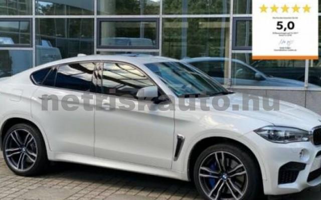 BMW X6 M személygépkocsi - 4395cm3 Benzin 55828 2/7