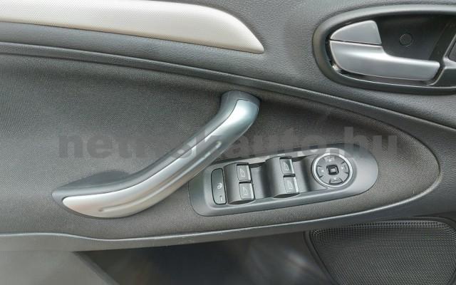 FORD S-Max 2.0 TDCi Trend Powershift személygépkocsi - 1997cm3 Diesel 101309 11/35