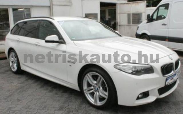 BMW 535 személygépkocsi - 2993cm3 Diesel 55553 3/7