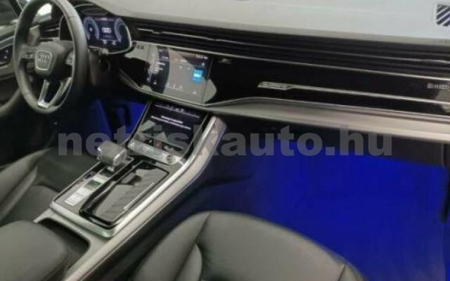 AUDI Q7 személygépkocsi - 2967cm3 Diesel 104776 9/12