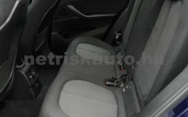 X1 személygépkocsi - 1499cm3 Benzin 105209 9/12