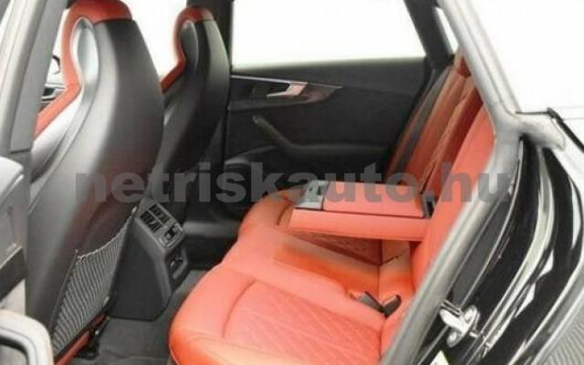 AUDI S5 személygépkocsi - 2967cm3 Diesel 109549 8/9