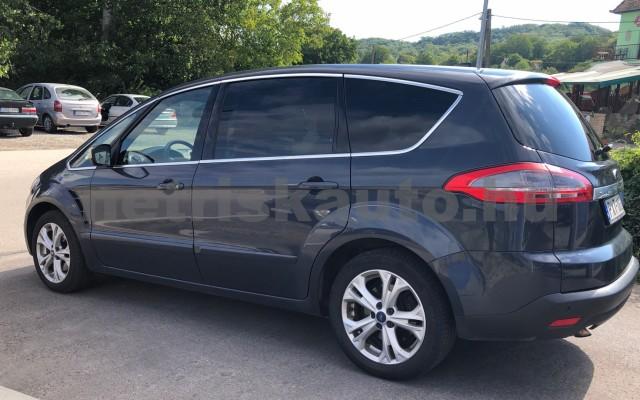 FORD S-Max 1.6 EcoBoost Titanium Start/Stop személygépkocsi - 1596cm3 Benzin 106543 5/12