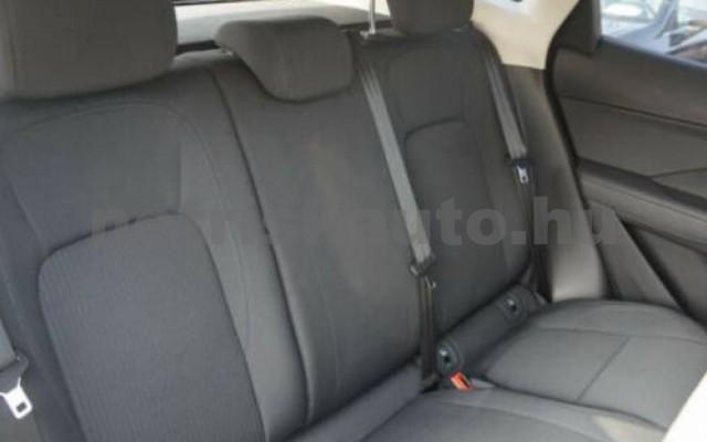 E-Pace személygépkocsi - 1999cm3 Diesel 105465 8/11