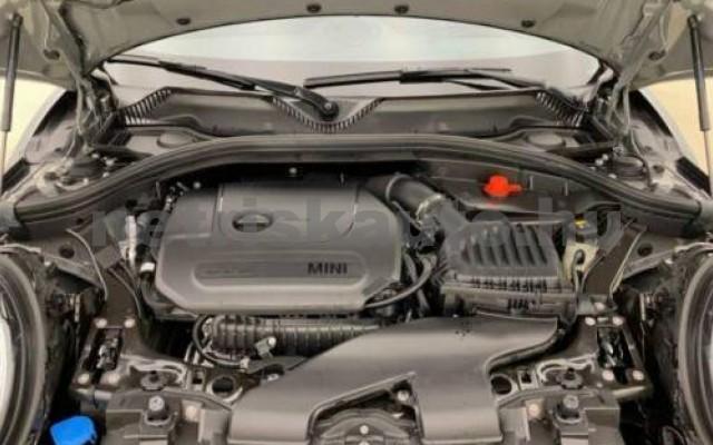Cooper Clubman személygépkocsi - 1499cm3 Benzin 105703 5/5