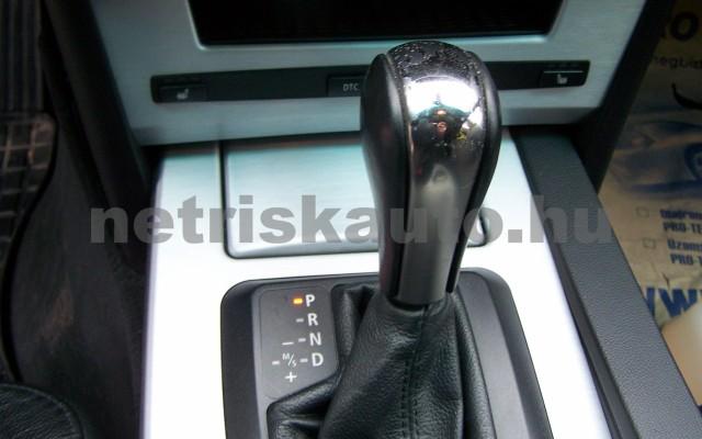 BMW 5-ös sorozat 525d Aut. személygépkocsi - 2497cm3 Diesel 104521 12/12