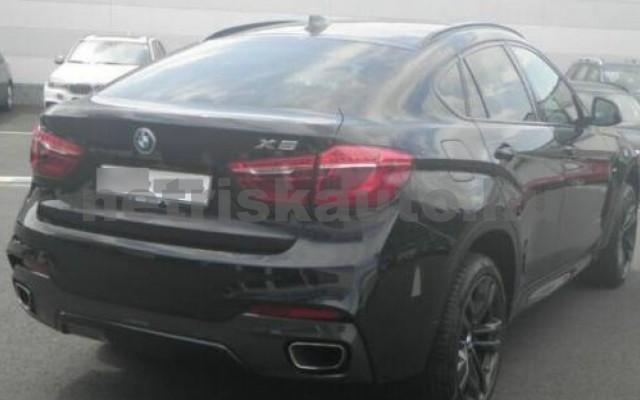 X6 személygépkocsi - 2993cm3 Diesel 105295 2/12