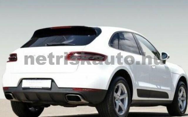 Macan személygépkocsi - 1984cm3 Benzin 106284 2/11
