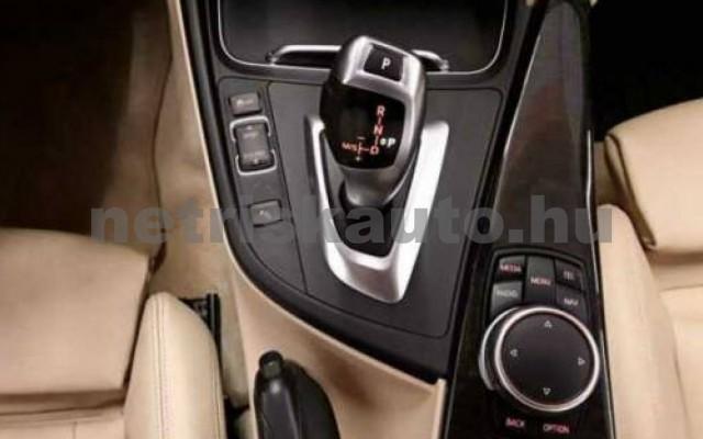 BMW 430 Gran Coupé személygépkocsi - 2993cm3 Diesel 55471 6/7