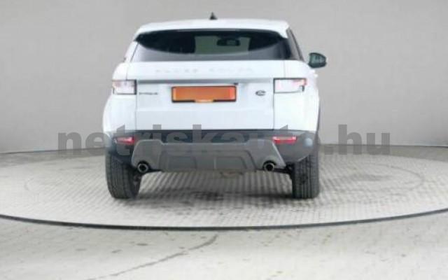 Range Rover személygépkocsi - 1999cm3 Diesel 105568 3/10