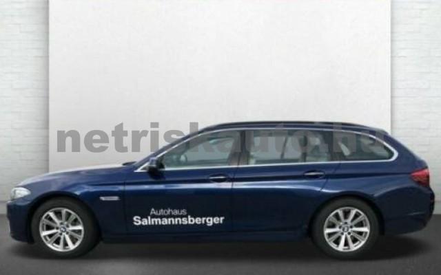 BMW 535 személygépkocsi - 2993cm3 Diesel 55549 2/7