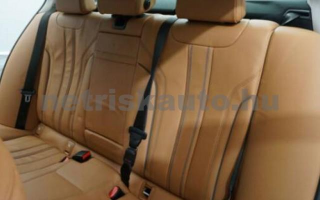 BMW 530 személygépkocsi - 1998cm3 Hybrid 109885 11/12
