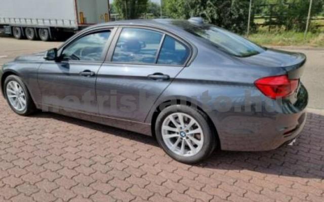 330 személygépkocsi - 2993cm3 Diesel 105066 5/10