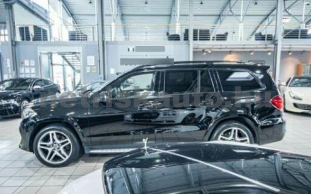 GLS 400 személygépkocsi - 2996cm3 Benzin 106046 7/12