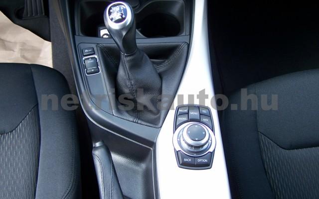 BMW 1-es sorozat 116d Advantage személygépkocsi - 1496cm3 Diesel 93239 10/12