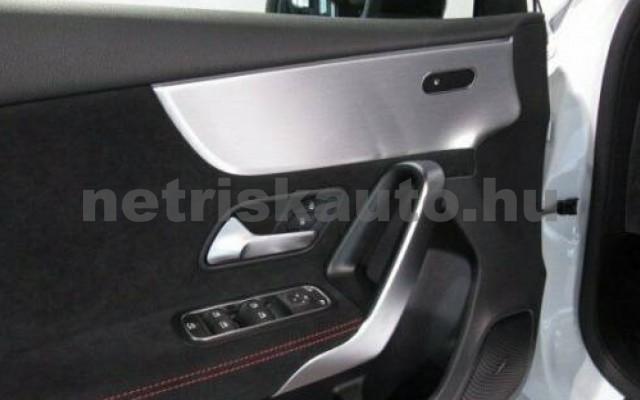 MERCEDES-BENZ A 45 AMG személygépkocsi - 1991cm3 Benzin 110791 9/11