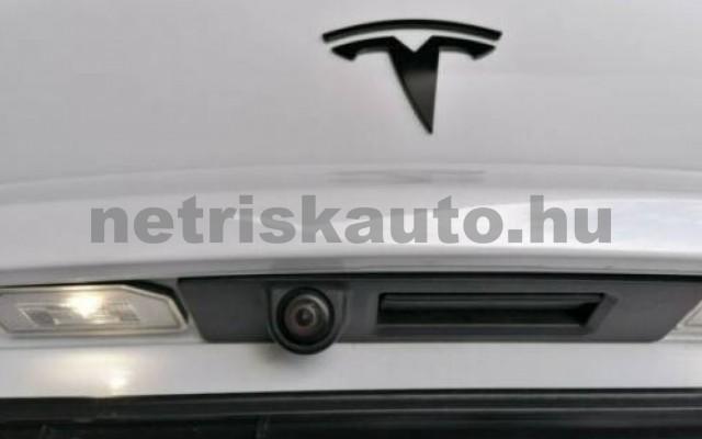 Model 3 személygépkocsi - cm3 Kizárólag elektromos 106185 12/12