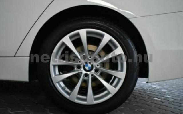 BMW 320 személygépkocsi - 1995cm3 Diesel 42642 6/7