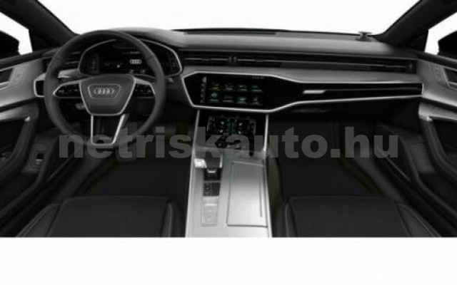 AUDI A7 személygépkocsi - 2995cm3 Benzin 109282 6/7